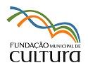 Fundação Municipal de Cultura de Belo Horizonte - MG retifica edital de Concurso Público