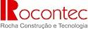 Rocontec tem Programa de Estágio 2021.1 anunciado