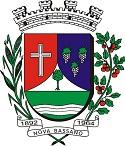 Prefeitura de Nova Bassano - RS retifica novamente seu Concurso Público