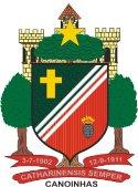 Prefeitura de Canoinhas - SC reabre Processo Seletivo