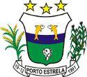 Porto Estrela - MT publica retificação I do edital 001/2011
