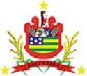 Prefeitura de Goiandira - GO seleciona Conselheiros Tutelares