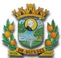Prefeitura de Doutor Ulysses - PR anuncia Processo Seletivo