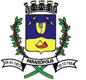 Prefeitura Municipal de Paraisópolis - MG publica edital de Processo Seletivo