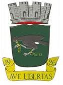 Prefeitura de Mutuípe - BA recebe inscrições para Processo Seletivo