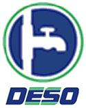 Deso - SE abre concurso para 382 vagas