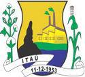 3 vagas para Agente de Combate às Endemias na Prefeitura de Itaú - RN