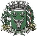 Câmara de Leópolis - PR publica retificação do concurso 001/2012