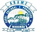 Prefeitura de Arame - MA sanciona lei para realização de Concurso Público