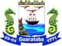 Câmara de Guaratuba - PR divulga nova retificação ao edital 001/2013 com 16 vagas