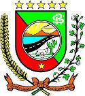Processo seletivo é anunciado pela Prefeitura de Várzea Alegre - CE