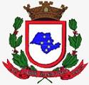 Concurso Público e Processo Seletivo são abertos pela Prefeitura de Ipaussu - SP