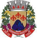 Prefeitura de Domingos Martins - ES realiza Processo Seletivo de Bolsistas