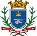 35 vagas para a Prefeitura da Estância Balneária de Ilhabela - SP