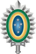 Exército Brasileiro retifica Processo Seletivo aberto por meio do CRO/3