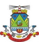 Prefeitura de Porto Belo - SC abre Processo Seletivo
