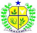 Concurso Público com 130 oportunidades é prorrogado pela Prefeitura de Iracema - CE