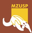 MZUSP abre Concurso Público para Professor Doutor