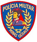 Polícia Militar - MG divulga novo Concurso Público para admissão ao Curso de Soldados