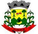 Prefeitura de Ipumirim - SC inicia Chamada Pública