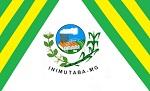Prefeitura de Inimutaba - MG realiza dois novos Processos Seletivos
