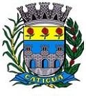 Prefeitura de Catiguá - SP abre amanhã (24) o Processo Seletivo para Professor