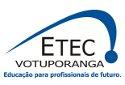 Vagas para Professores ofertadas na ETEC de Votuporonga - SP