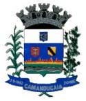 Prefeitura de Camanducaia - MG divulga período de inscrições para novo Concurso Público