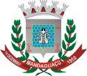 Mandaguaçu - PR prorroga inscrições do edital 001/2011