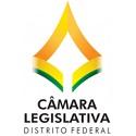 CLDF prorroga inscrições de Concursos Públicos