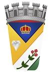 Concurso Público tem inscrições prorrogadas pela Prefeitura de Brotas de Macaúbas - BA