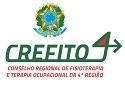 Crefito-4 divulga novo Concurso Público na unidade de Belo Horizonte - MG