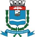 Processo Seletivo de nível fundamental a superior é prorrogado pela Prefeitura de Divinolândia - SP