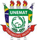 UNEMAT divulga as inscrições de três Processos Seletivos