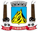 Processo Seletivo da Prefeitura de Itabirito - MG tem edital retificado