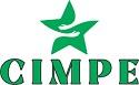 Cimpe de Penápolis - SP divulga Concurso Público