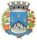 Prefeitura de Monte Alegre do Sul - SP divulga edital de Concurso Público