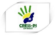 CRESS - PI da 22ª Região anuncia Concurso Público para Agentes Administrativos