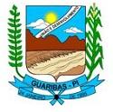 Prefeitura de Guaribas - PI abre novo Processo Seletivo