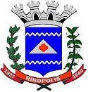 Prefeitura de Rinópolis - SP abre vagas para nível fundamental e superior