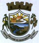 Prefeitura de São José do Inhacorá - RS abre vagas de nível Fundamental