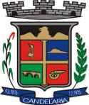Prefeitura de Candelária - RS tem Processo Seletivo divulgado