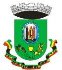 Processo Seletivo na área da saúde tem edital divulgado pela Prefeitura de Piratini - RS