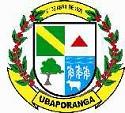 Prefeitura de Ubaporanga - MG suspende Processo Seletivo