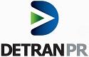 Detran - PR prorroga inscrições de concurso com mais de 700 vagas para Despachante de Trânsito