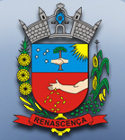 Prefeitura de Renascença - PR abre 25 vagas para diversos cargos e níveis
