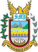 Prefeitura de Santa Maria de Jetibá - ES prorroga inscrições e retifica Concurso Público