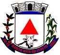 Processo Seletivo de Santa Rita do Ituêto - MG é publicado