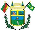 Concurso Público é retificado pela Prefeitura de Santa Maria do Herval - RS
