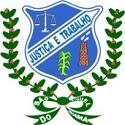 Prefeitura de São Miguel do Guamá - PA abre Concurso Público